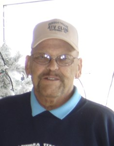 Obituary photo of Royce +Lyboult+Jr, Syracuse-New York
