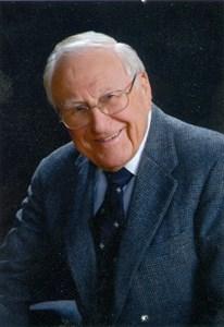 Newcomer Family Obituaries James E Jim Madigan 1923 2017
