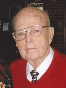 Obituary photo of Webster Clark, Olathe-Kansas