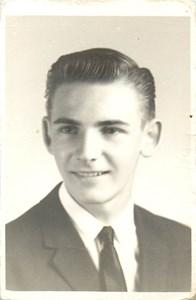 Obituary photo of William Clabaugh, Syracuse-NY
