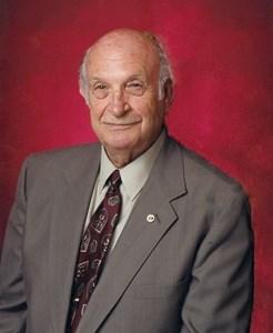 Obituary photo of James Van+Zlike, Junction City-Kansas