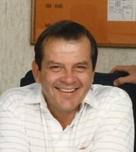 Obituary photo of Larry Lochner%2c+Sr., Olathe-Kansas