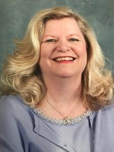 Obituary photo of Marilyn Sullivan, Olathe-Kansas