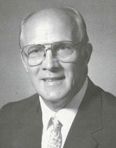 Richard A. Fox