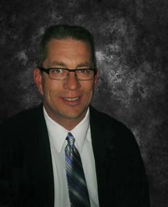 Obituary photo of James Hrdy, Olathe-Kansas