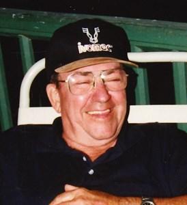 Obituary photo of Wallace Dopp, Olathe-Kansas