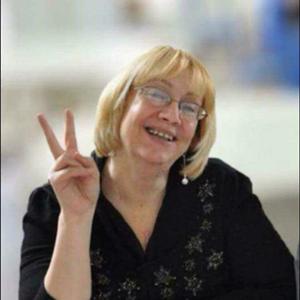 Obituary photo of Jacilyn Cardosy-Fisher, Akron-OH