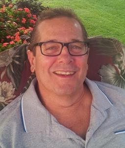 Obituary photo of David Davis, Olathe-Kansas