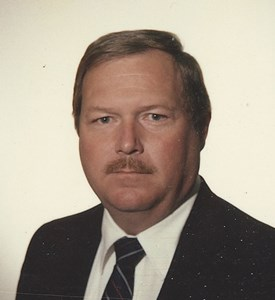 Obituary photo of Robert Miller, Olathe-Kansas