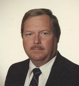 Obituary photo of Robert Miller, Olathe-Kansas