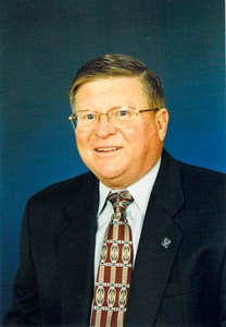 Obituary photo of Robert Neperud, Olathe-Kansas