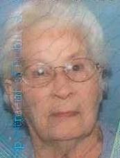 Obituary photo of Grace Twigg, Toledo-Ohio