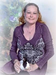 Newcomer Family Obituaries Jessica Ann Super Jess