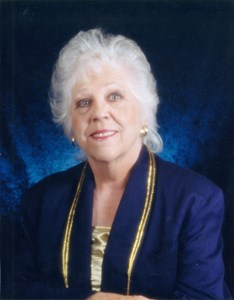 Obituary photo of Helen Wagner, St. Peters-Missouri