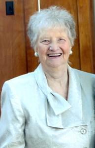 Obituary photo of Erma Hart, St. Peters-Missouri