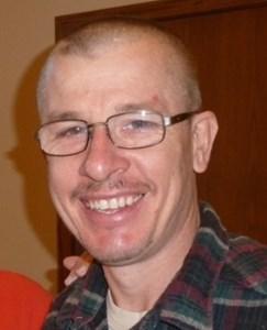 Obituary photo of Jack Moore, Toledo-Ohio