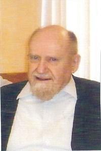 Obituary photo of Clarence+W.+%22Sonny%22 Wright, Denver-Colorado