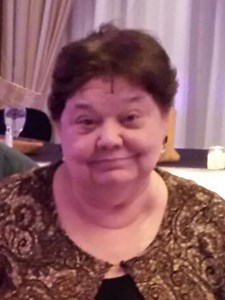 Obituary photo of Laura Howard, Toledo-Ohio