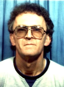 Obituary photo of Victor Stenowich%2c+Sr., Albany-New York