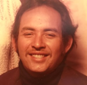 Obituary photo of Ronald Perez, Denver-Colorado