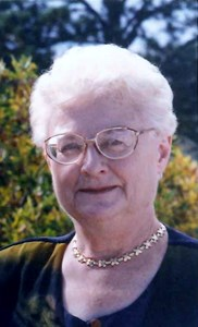 Obituary photo of Dorothy McCarty, Denver-Colorado