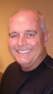Obituary photo of Kevin Clayton, Toledo-Ohio