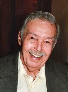 Obituary photo of Jack Frazee, Columbus-Ohio