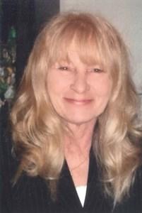Obituary photo of Cynthia Morey, Toledo-Ohio