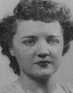 Obituary photo of Isabel Sanders, Denver-Colorado