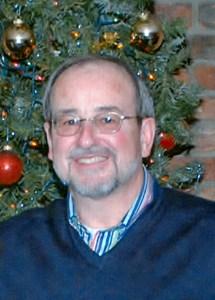Obituary photo of Peter Taylor, Columbus-Ohio