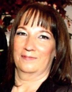 Obituary photo of Celia Bell, Albany-New York