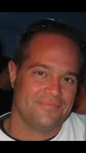 Obituary photo of Zachary McMahon, Olathe-Kansas