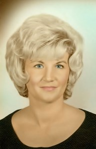 Obituary photo of Helen McIntyre, Columbus-Ohio