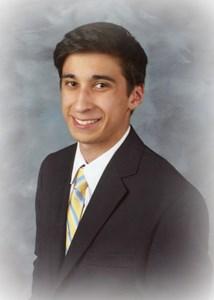 Obituary photo of Jonathan Idle, Dayton-Ohio