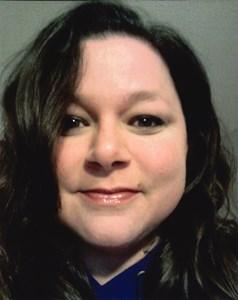 Obituary photo of Heather Edwards, Olathe-Kansas