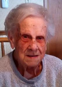 Obituary photo of Janice Pritchard, Columbus-Ohio