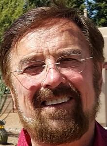 Obituary photo of Glenn Rowland, Dayton-Ohio