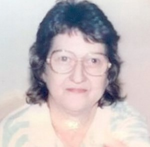 Obituary photo of Imogene Crase, Dayton-Ohio
