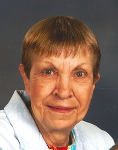 Obituary photo of Nancy Greer, Columbus-Ohio