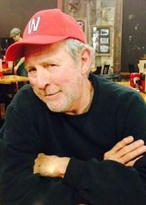 Obituary photo of Richard Green, Columbus-Ohio