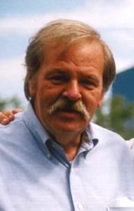 Obituary photo of Robert Leopold, Denver-Colorado