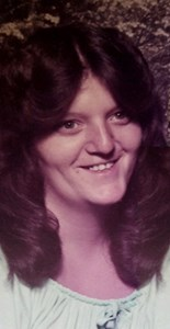Obituary photo of Marsha Woods, Columbus-Ohio