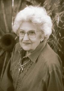 Obituary photo of Henrietta Rees, Denver-Colorado