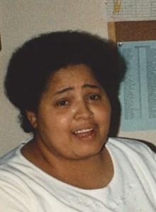 Obituary photo of Meredith Taylor, Columbus-Ohio