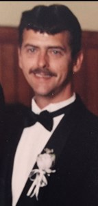 Obituary photo of Richard White, Albany-New York