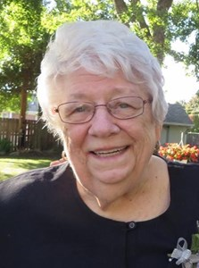 Obituary photo of M.+Dianne Reneger, Toledo-Ohio