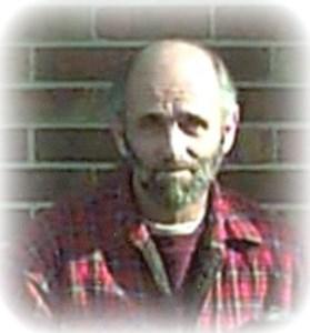 Obituary photo of James Moore, Dayton-Ohio