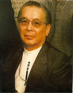 Obituary photo of John Castellanos, Denver-CO