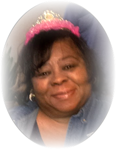 Obituary photo of Marcella Waters, Dayton-Ohio
