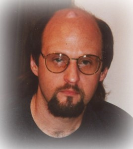 Obituary photo of Clifford Markland, Dayton-Ohio